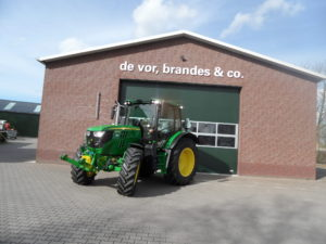 JD6120 Groothuis (3)